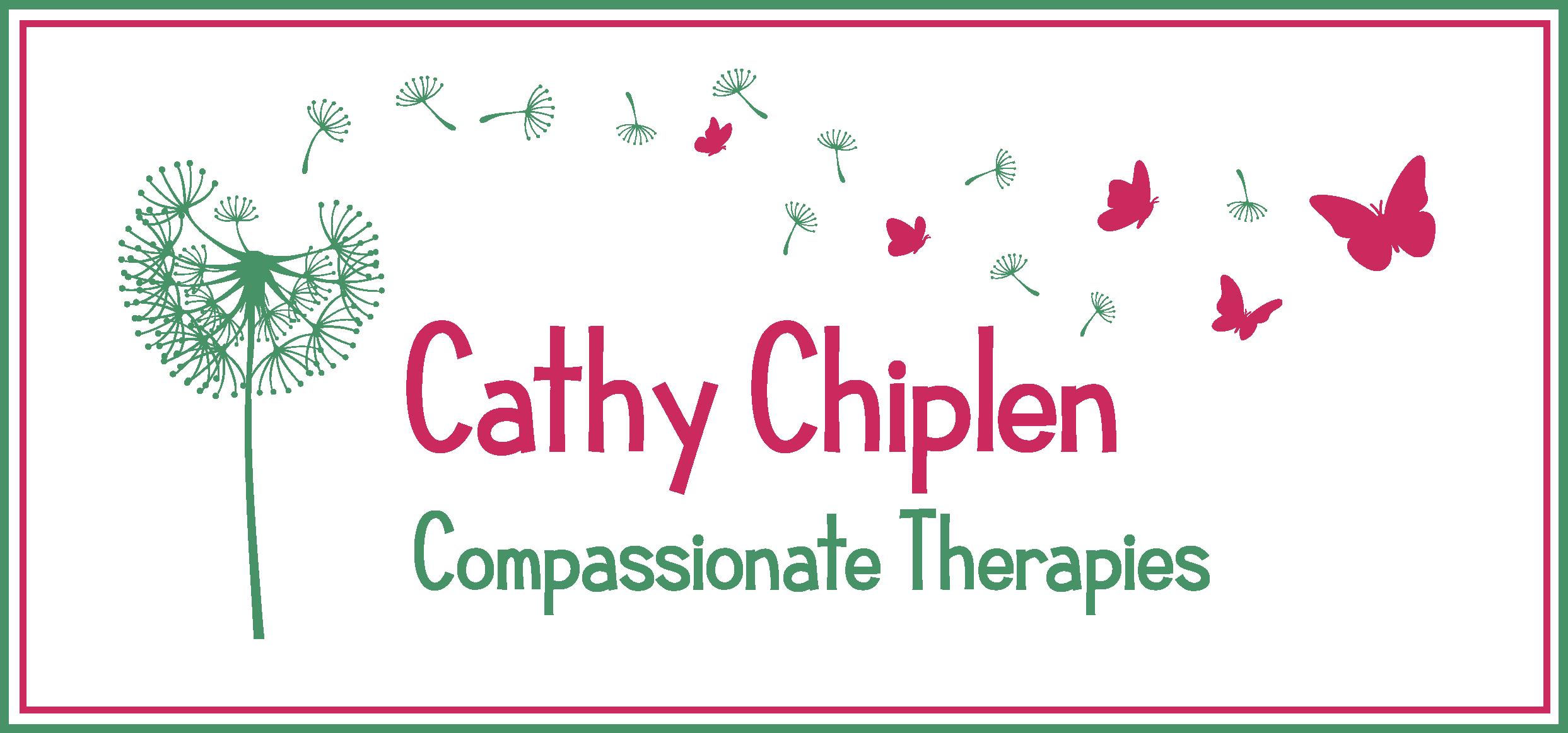 Cathy Chiplen
